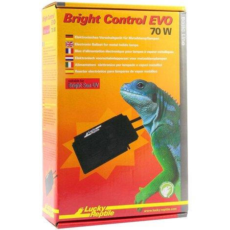 Lucky Reptile - Bright Control EVO