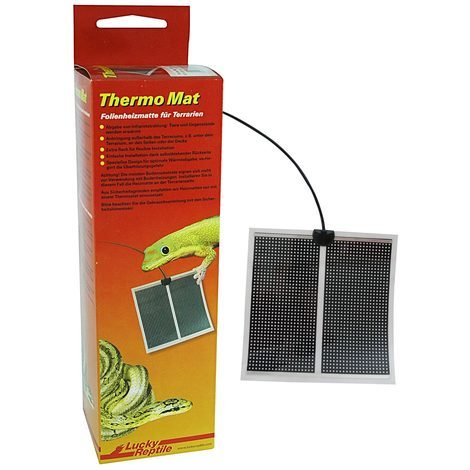 Lucky Reptile - Thermo Mat
