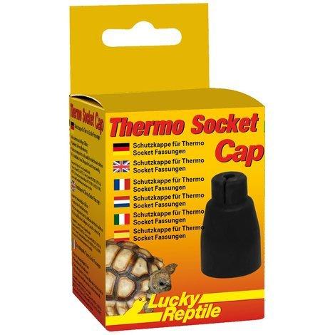 Lucky Reptile - Thermo Socket Cap