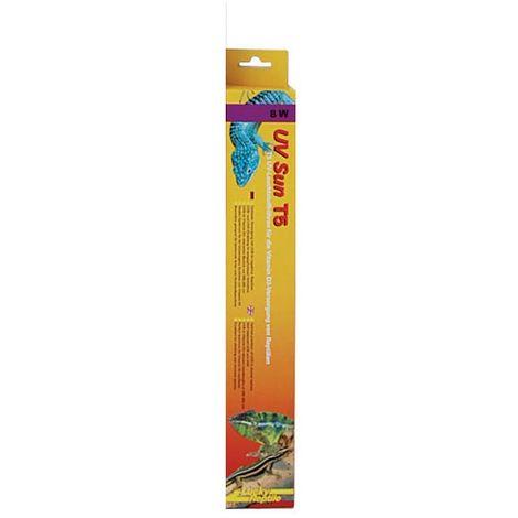 Lucky Reptile - UV Sun T5