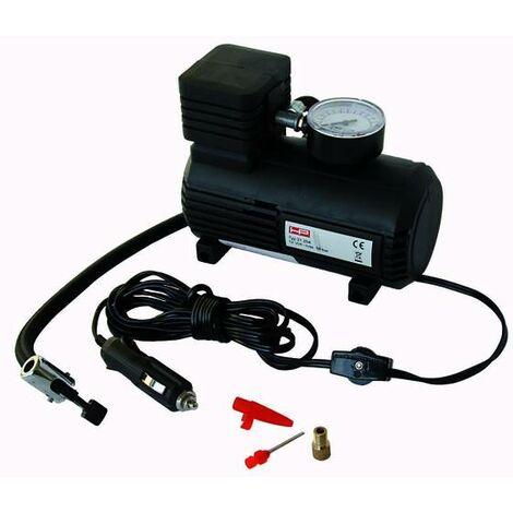 Luftkompressor - 12 Volt