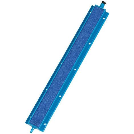 Luftzerstäuberleiste 25 cm für Aquarien