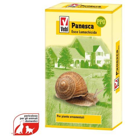 LUMACHICIDA PANESCA KG1