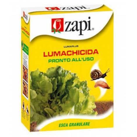 Lumachicida zapi lumaplus 5 kg