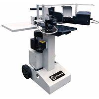 LUMAG Vertical Log Splitter HOS-8N 8 Ton