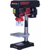 "Lumberjack DP13-580B 8"" Hobby Bench Top Drill Press"