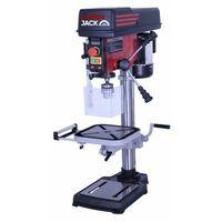 Lumberjack DP16-910B-VS 16mm Professional Digital Variable Speed Drill Press