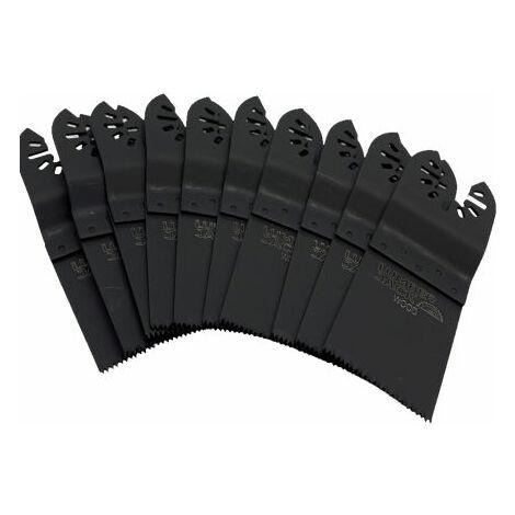 Lumberjack MTB10/F 10 x 34mm Fine Wood Multi Tool Blade