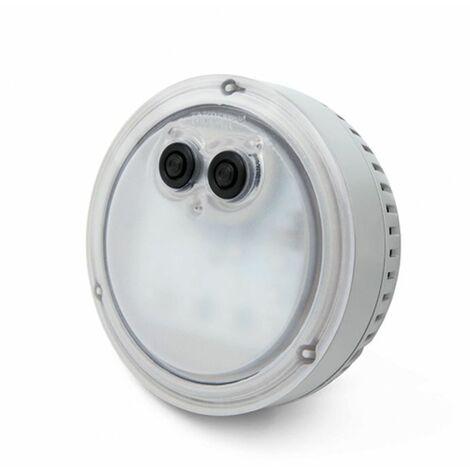 LUMIERES PURE SPA - Intex - Plusieurs modèles disponibles