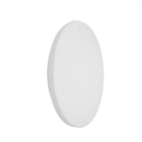 Luminaire à leds blanca smart bcsma-243800