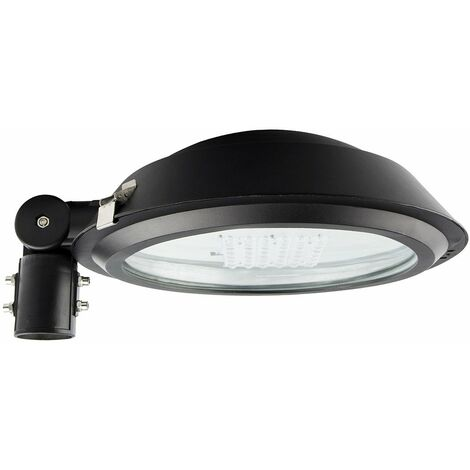 Luminaire LED Arrow Lumileds 40W MEAN WELL Programmable