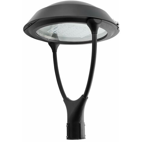 Luminaire LED Aventino Lumileds 60W MEAN WELL