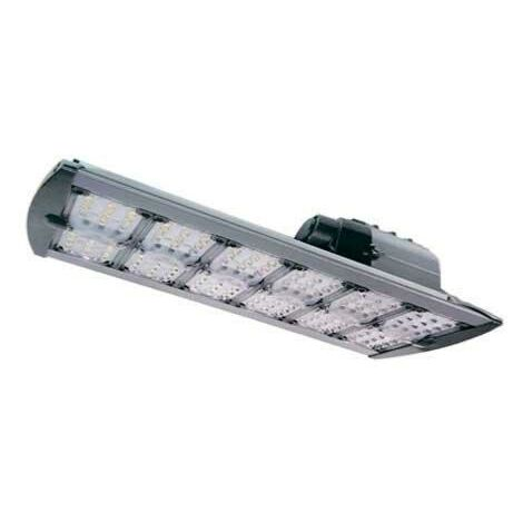 "main image of ""Luminaire Urbain LED 180W IP66 150° - Blanc Froid 6000K - 8000K - SILAMP"""