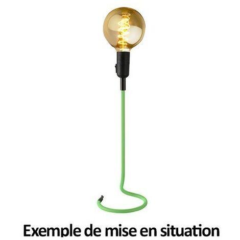 Luminaire vert Stand UP