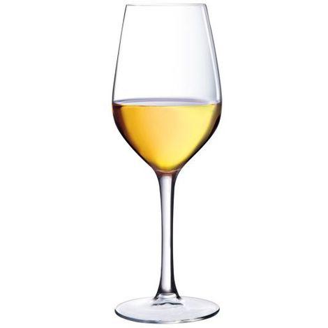 Luminarc Verre à Vin 58 CL Sumiller 0,35 L