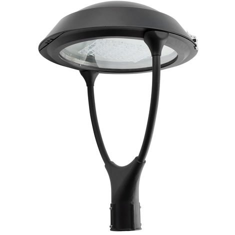 Luminaria Aventino LED Lumileds 60W MEAN WELL