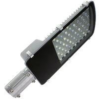 Luminaria LED Brooklyn 100W