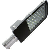 Luminaria LED Brooklyn 40W 24V