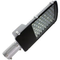 Luminaria LED Brooklyn 60W