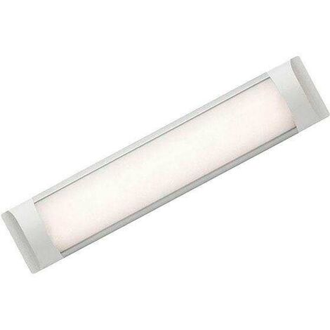 Luminaria Led de superficie SNOKE, 20W, 60cm