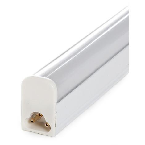 Luminaria LED T5 120Cm 18W 1530Lm 30.000H | Blanco Frío (GR-T5DG18W-CW)