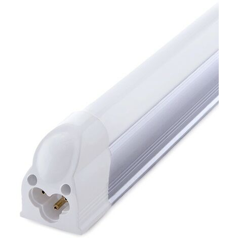 Luminaria LED T5 90Cm 13W 1300Lm 30.000H