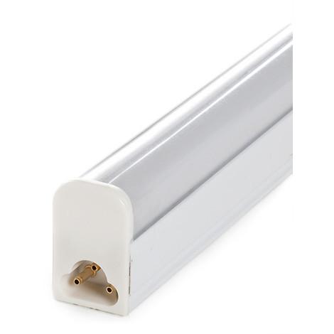Luminaria LED T5 90Cm 14W 1190Lm 30.000H | Blanco Frío (GR-T5DG14W-CW)