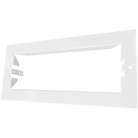 luminox 10816 | cadre semi-enc pour boîtier e-f - ral9003