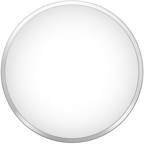 luminox 17144 | planete 400 disc adr cgline+
