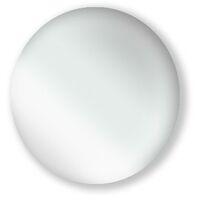 Specchi Bagno Moderni.Specchi Semplici Per Bagno