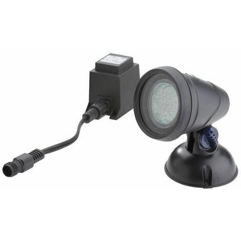 LunAqua Classic LED Set 1 Oase Spot polyvalent