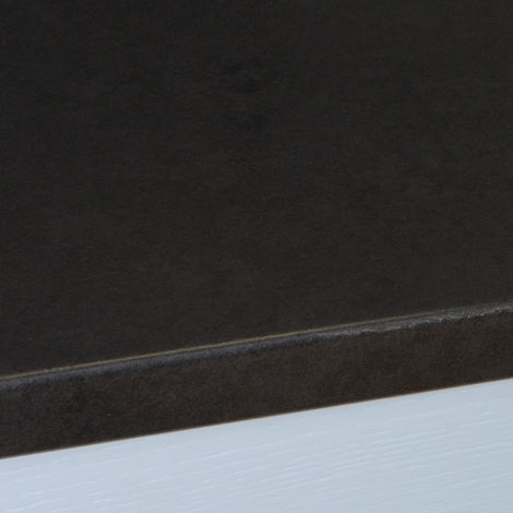 Lunar Night Laminate Worktop - Counter Tops and Breakfast Bars, Kitchen Surfaces in a Variety of sizes