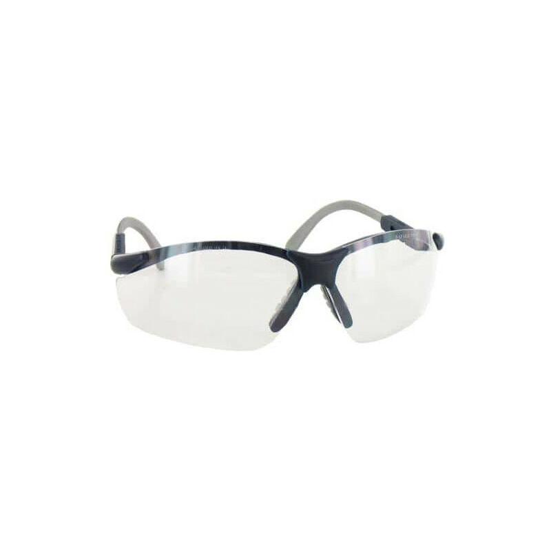 3fa86ad702 Lunette de protection loupe précision 2.00 - BILUX60920