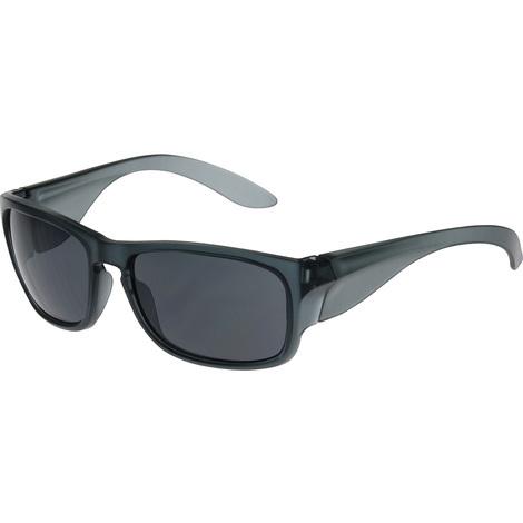 29b2ba109b62c Lunette de travail BOND Fumées Anti- rayure et Anti-buée la paire de lunette  250-89-0021 EN