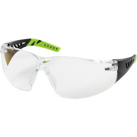 5643f79d0e786 Lunette de travail BOUTON la paire de lunette Q-VISION