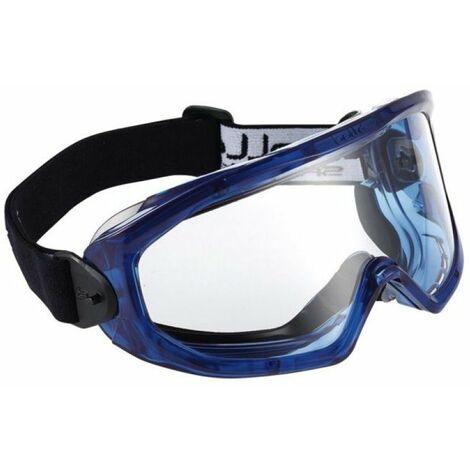 lunette masque superblastaeree + platinum® 19657