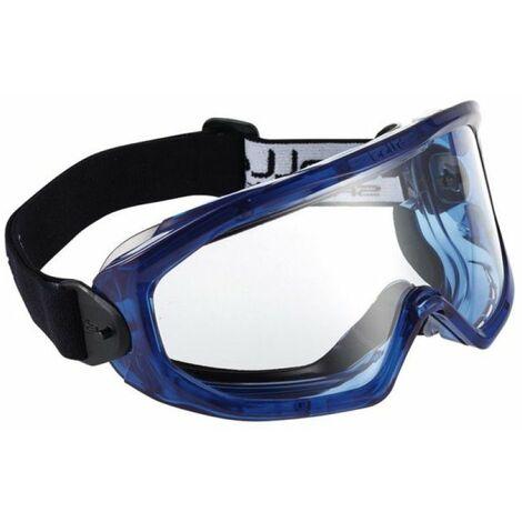 lunette masque superblastetanche 19658