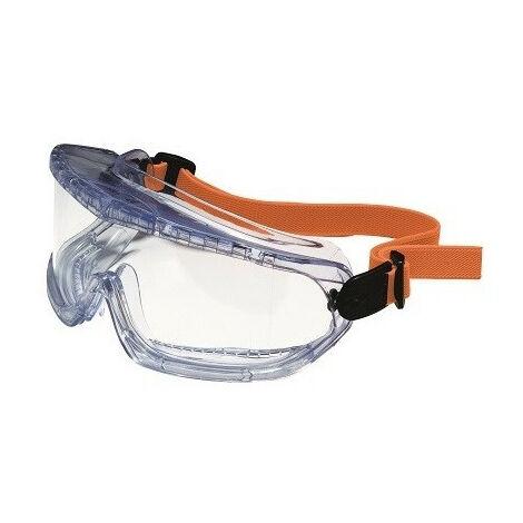 Lunette masque V-MAXX ventilation indirecte HONEYWELL