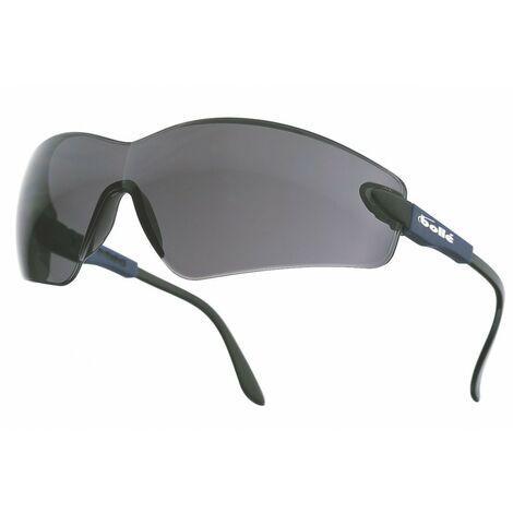 Lunettes à branches Viper, Rondelle : transparentes, Protection UV -