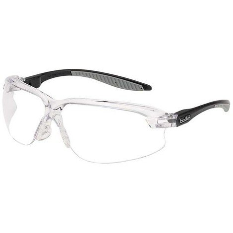 Lunettes Axis, Clair