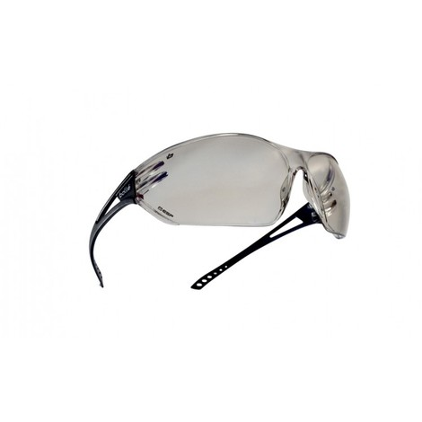 Lunettes de protection BOLLE Slam - technologie ESP - SLAESP