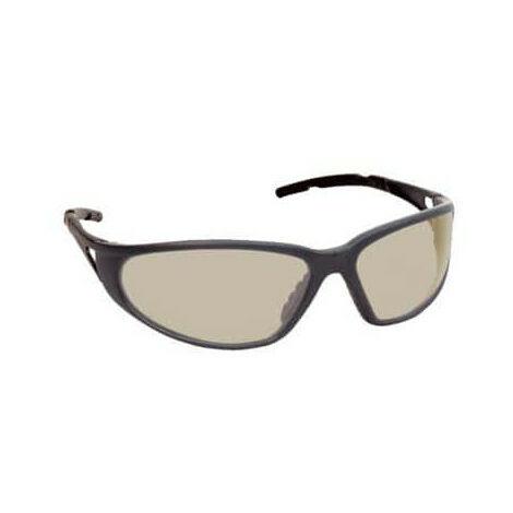 Lunettes de soleil FREELUX LUX OPTICAL Ardoise miroir UV400 Catégorie 1