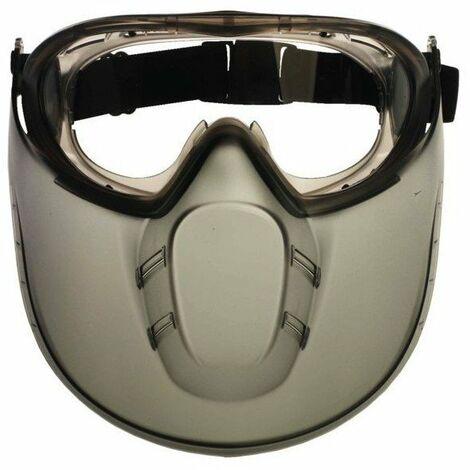 0fa9e8a8e1f52 Lunettes masque stormlux