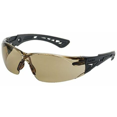 Lunettes rush + 18053-IN - BOLLE