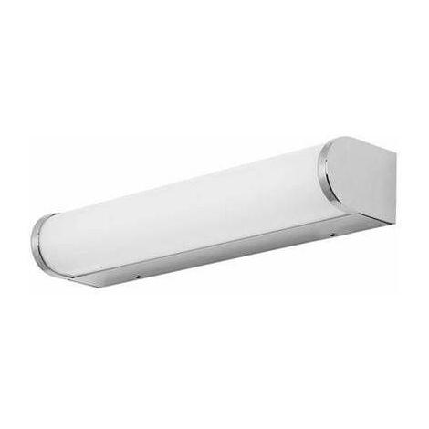 LUNGO LED bathroom wall light 16 Bulbs
