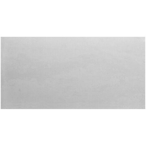 Luster White 30cm x 60cm Ceramic Wall Tile