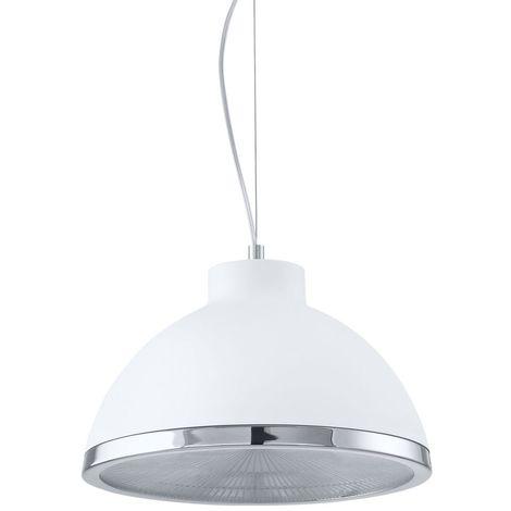 Lustre DEL 7 watts suspension éclairage lampe cuisine salle Á manger LED cuisine