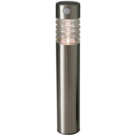 "main image of ""Luxform Luce Solare a LED Intelligente da Giardino Lorient 1 pz"""