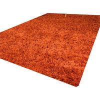 Luxurious shaggy rug - 60X110cm - Various colours available