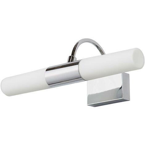 Luz de espejoDevran para baño